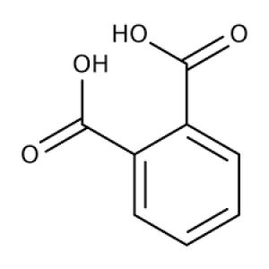 Phthalic acid, 99% 250g Acros