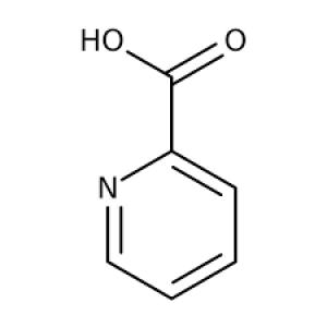 Picolinic acid, 99% 2.5kg Acros