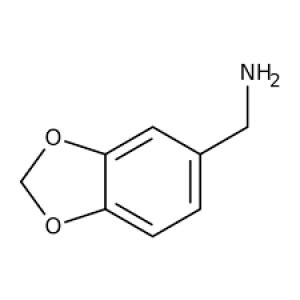 Piperonylamine, 97% 100ml Acros