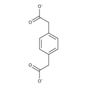 1.4-Phenylenediacetic acid, 97% 5g Acros