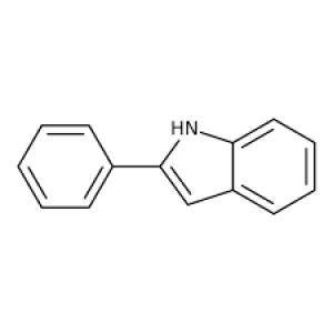 2-Phenylindole, 99% 5g Acros