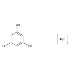 Phloroglucinol dihydrate, 99% 25g Acros
