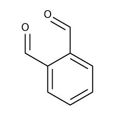 1,2-Phthalic dicarboxaldehyde, 98+% 25g Acros
