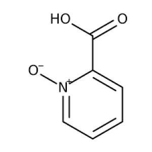 Picolinic acid N-oxide, 97% 5g Acros
