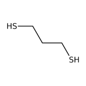 1,3-Propanedithiol 98% 250ml Acros