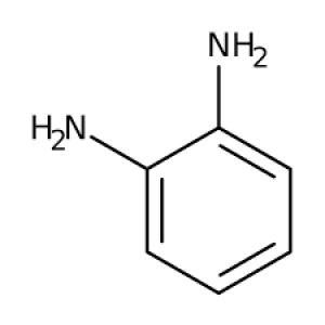 o-Phenylenediamine, 98% 250g Acros