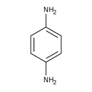 p-Phenylenediamine, 99+% 5g Acros