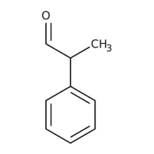 DL-2-Phenylpropionaldehyde, 98% 500g Acros