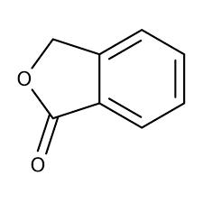 Phthalide, 99% 500g Acros