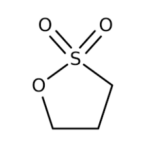 1,3-Propane sultone, 97% 25g Acros