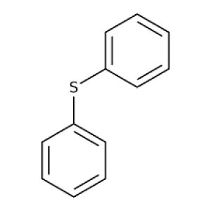 Phenyl sulfide 99%, 100ml Acros