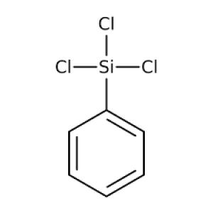 Phenyltrichlorosilane, 95% 10ml Acros
