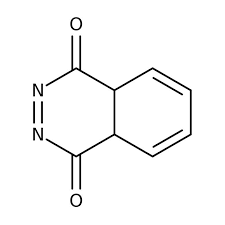 Phthalhydrazide, 99% 25g Acros