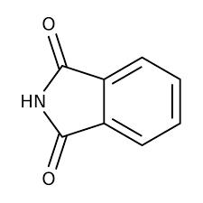 Phthalimide, 99% 2.5kg Acros
