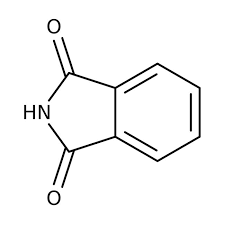 Phthalimide, 99% 500g Acros