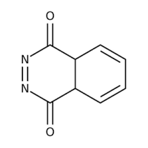 Phthalhydrazide, 99% 100g Acros