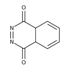 Phthalhydrazide, 99% 100g Acros