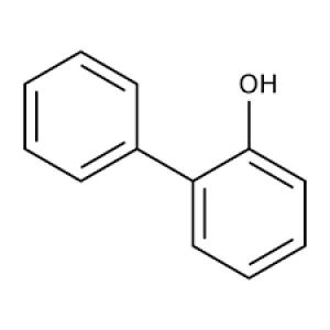 2-Phenylphenol, 99+% 5g Acros