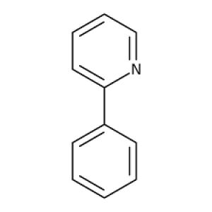 2-Phenylpyridine, 97% 5g Acros