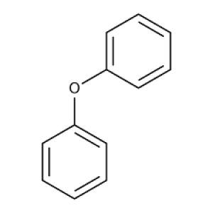 Phenyl ether, 99% 2.5kg Acros