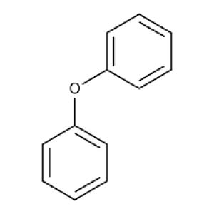Phenyl ether, 99% 500g Acros