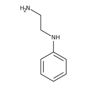 N-Phenylethylenediamine, 99% 50ml Acros