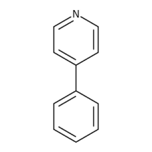 4-Phenylpyridine, 99% 5g Acros
