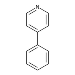 4-Phenylpyridine, 99% 100g Acros