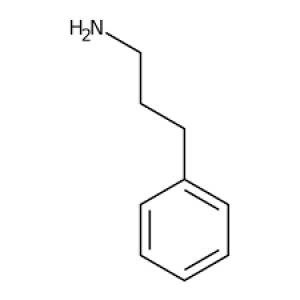 3-Phenyl-1-propylamine, 98% 25g Acros