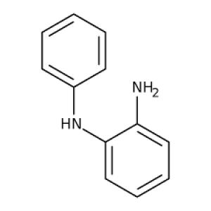 N-Phenyl-o-phenylenediamine, 97% 50g Acros