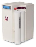 Máy lọc nước siêu tinh khiết Elix® Essential 3 Merck