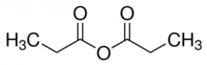 Propionic anhydride, 99% 1l Acros