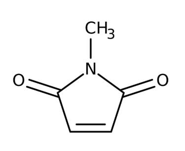 N-Methylmaleimide 97%, 25g Acros