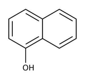 1-Naphthol 99+%,100g Acros
