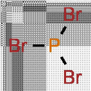 Phosphorus tribromide for synthesis 250ml Merck