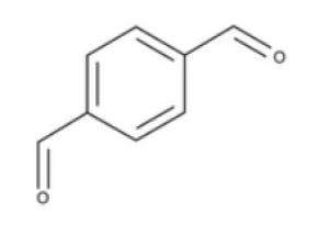 Terephthaldialdehyde for synthesis Merck