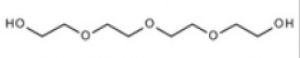 Tetraethylene glycol for synthesis Merck