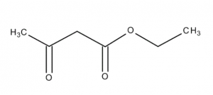 Ethyl acetoacetate for synthesis 1L Merck