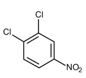 1,2-Dichloro-4-nitrobenzene for synthesis 1kg Merck