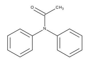 N,N-Diphenylacetamide for synthesis Merck