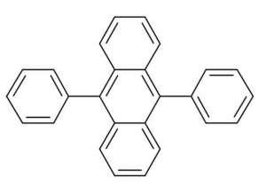 9,10-Diphenylanthracene for synthesis 5g Merck