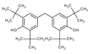 4,4'-Methylenebis(2,6-di-tert-butylphenol) for synthesis 10g Merck