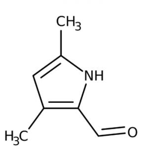 3,5-Dimethyl-1H-pyrrole-2-carbaldehyde ≥95%, 250mg Maybridge