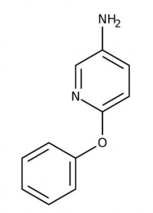 6-Phenoxy-3-pyridinamine ≥95%, 1g Maybridge