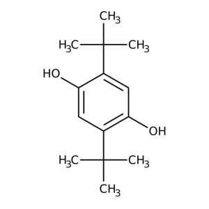 2,5-Di-tert-butylhydroquinone for synthesis 1kg Merck