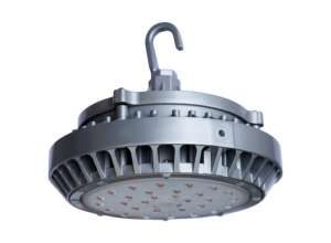 LED HIGH BAY LIGHT FITTING NGC9822