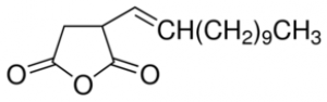 Dodecenylsuccinic anhydride (mixture of isomers) for synthesis 250ml Merck