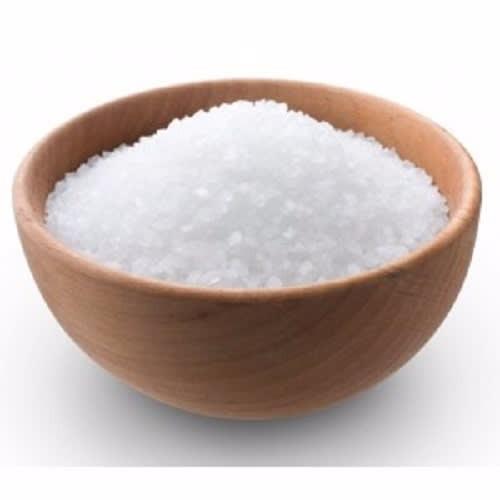 Sodium hydroxide 500g Bioreagents