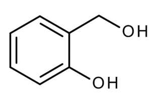 2-Hydroxybenzyl alcohol for synthesis 250g Merck