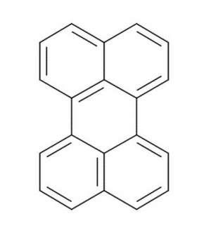 Perylene for synthesis Merck